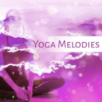 Yoga Tribe Yoga Melodies ‐ Deep Nature Sounds for Meditate, Meditation Music, Yoga Backround Music, Helpful for Mindfulness Practice