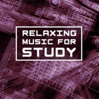 Relaxing Music Therapy Relaxing Music for Study ‐ Music for Learning, Calming Sounds of Nature Helpful for Stress Relief