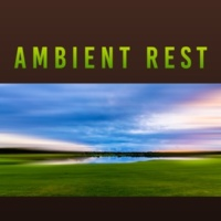 Relaxing Music Ambient Rest ‐ Relaxing Music, Nature Sounds, Calming Music, Deep Relax Music, Reduce Anxiety & Stress