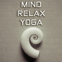 The Yoga Specialists Mind Relax Yoga (Meditative Songs)