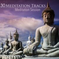Meditation Masters 30 Meditation Tracks - Meditation Session for Mindfulness, Yoga, Sleep, Relaxation and Study
