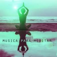 Música Para Meditar y Relajarse Música Para Meditar y Relajarse - Sanar el Alma