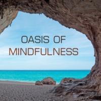 Oasis of Meditation Oasis of Mindfulness - Meditation Music for Yoga and Quietness, Deep Relaxation Songs for Your Spirituality