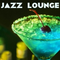 Jazz Lounge Jazz Lounge - Party by the Beach Summer Music