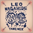 LEO/NAGAHIDE Good Night