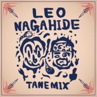 LEO/NAGAHIDE シャレになんねぇ (沖縄REMIX)