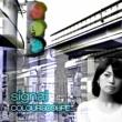 COLOURSCOPE signal