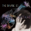 DictavE THE DIVIDE [E]