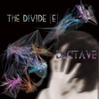 DictavE Last Dance