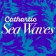 Spa Waves Cathartic Sea Waves