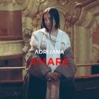 Adrijana Amare
