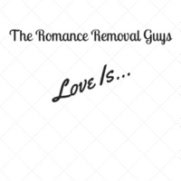 The Romance Removal Guys Secrets and Lies