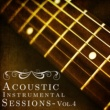 Cappo Slide Acoustic Instrumental Sessions, Vol.4
