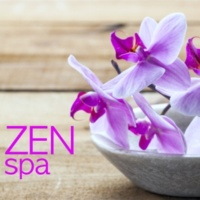 Asian Zen Spa Music Meditation Zen Spa - Asian Zen Spa Music for Relaxation, Sound Therapy, Restful Sleep, Spa Relaxation, Meditation, Massage, Yoga & Relaxation Meditation