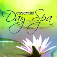 Best Relaxing SPA Music Essential Day Spa - Relaxing Soothing Sounds for Relaxation, Spa Massage and Beauty Treatments, Best Spa Music Collection
