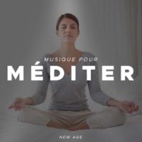 Musique spa spécialistes & Meditation Relax Club feat. Serenity Spa Music Relaxation & Musique Relaxante et Détente Musique pour Méditer New Age
