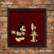 Joshua Redman ウォルト・ディズニー・レコード・セレクション:ジャズ・ソングス