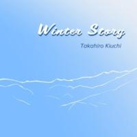 木内貴大 Winter Story