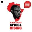 Black Coffee Africa Rising