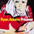 Ryan Adams Doomsday