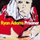 Ryan Adams Do You Still Love Me?