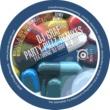 Dj Graf'&Cass Lemon Party Pillz