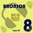 Bronson Supa