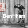 Bentham NEW WORLD