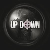 Boy Epic Up Down
