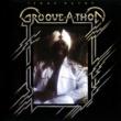 アイザック・ヘイズ Groove-A-Thon