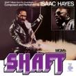 アイザック・ヘイズ Shaft [Music From The Soundtrack]