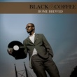 Black Coffee/Zakes Bantwini Juju (feat.Zakes Bantwini)