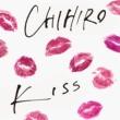 CHIHIRO KISS