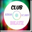 Adam Scurry Beatz (Intro)