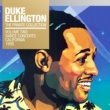 Duke Ellington The Private Collection, Vol. 2: Dance Concerts California, 1958