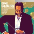 Duke Ellington The Private Collection, Vol. 5: The Suites New York 1968 & 1970