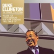 Duke Ellington The Private Collection, Vol. 10: Studio Sessions New York & Chicago 1965, 1966, 1971