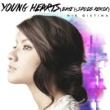 Nik Qistina Young Hearts [BATE & Spuds Remix]