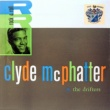 Clyde McPhatter and The Drifters Without Love
