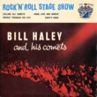 Bill Haley and His Comets Calling All Comets