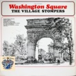 The Village Stompers Washington Square