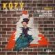 Kozy Soul Train