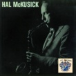 Hal McKusick Just Leave It Alone