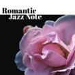 Romantic Piano Music Masters