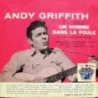 Andy Griffith Mama Guitar