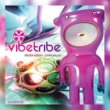 Vibe Tribe Incore