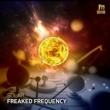 Freaked Frequency Solar