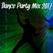 Dance Hits 2014|Ibiza Dance Party|Ibiza Dj Rockerz|Playlist DJs