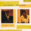 Duke Ellington And His Orchestra Portrait Of Ella Fitzgerald
