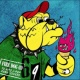 FIRE DOG 69 TV HITS J-POP PUNK-COVERS